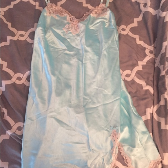 Victoria's Secret Other - Victoria secret dream angels nightie NWT
